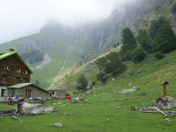 WSJ: Bulgaria Tourism Needs to Improve | Zikata's Blog
