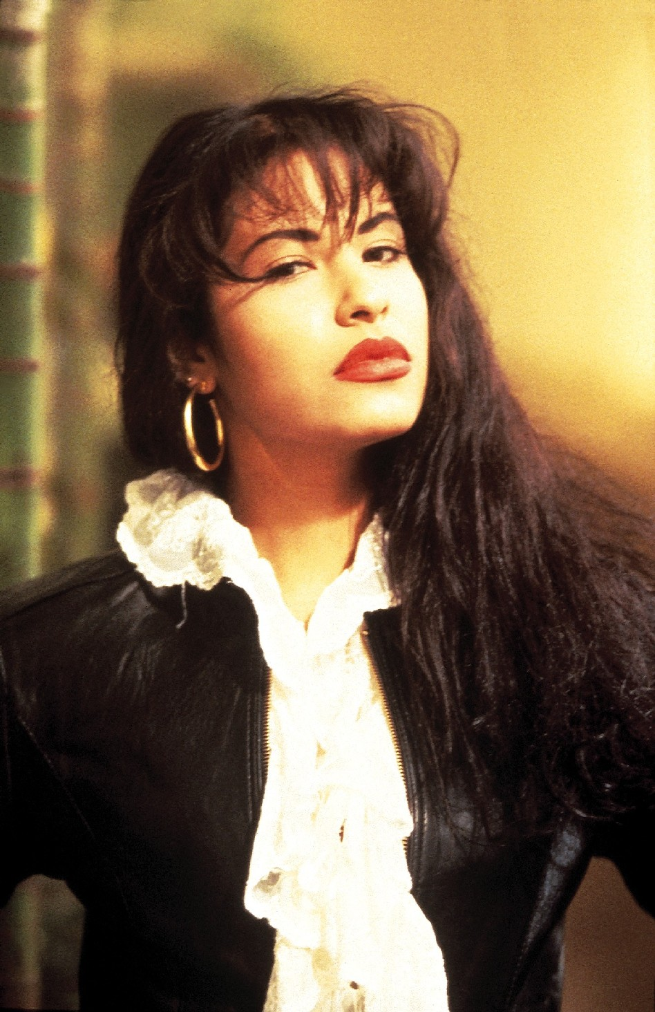 Adventures in the Lone Star State: Selena and the Tejano Culture
